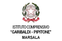 """Istituto Comprensivo """"G. GARIBALDI-V.PIPITONE"""" di Marsala"""