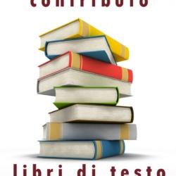 Fornitura gratuita o semi gratuita libri di testo – Anno Scolastico 2020/2021