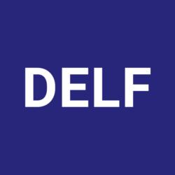 Corso DELF in modalità a distanza