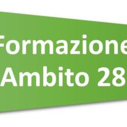 Formazione Ambito 28