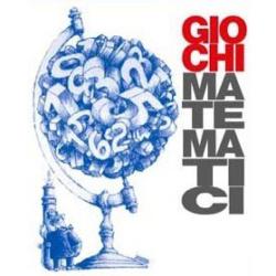 GIOCHI MATEMATICI CIRC.138